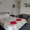 1 BR Standard Family Room
