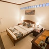 Single Room - Breakfast Included Non-Refundable (Room with Breakfast)