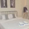 Standard King Room specials price