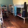 Dorm - 10 beds Mixed Standard