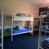 Dorm  6 Beds Aircon Mix
