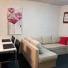 One Bedroom apartment ( Queen ) Standard