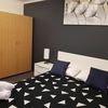 Two Bedroom Apartment ( Queen + Twin ) Standard