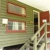 Westray 2 Bedroom Cabin - Standard Rate