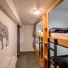 Budget Dorm Room - Non Refundable