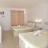 Triple Deluxe Room - Standard Rate