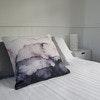 Superior Queen Room Standard