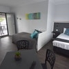 1 Bedroom Apartment Room Only