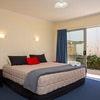 One Bedroom Spa Bath Unit