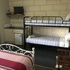 Family Motel Room with en-suite - Standard Rate