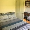 Standard triple room with shared bathroom - Standard Rate