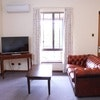 Queen With 2 Singles & Separate Lounge Direct Booking