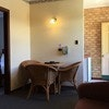Two Bedroom Two Bathroom Direct Booking