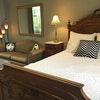 The Garden Suite Standard