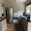 Two-bedroom unit - Standard Rate