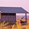Wilderness Island Cabin 6 Night Stay