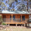 Winterwood Cabin