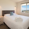 1 Bedroom Cabin ( Maximum Occupancy 2 Guests )