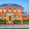 Sovereign House (2 Storey House) Direct