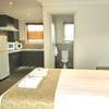 Standard Room Direct