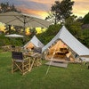 Glamping Tent - Best Available Rate
