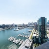 3N+ Luxury 2 BR / 2 Bath Apts Harbour Views