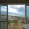 Ocean View Room - Pineapple
