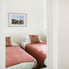 Family Double Room (interconnecting)