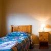 Single Accommodation