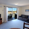 One Bedroom Riverview Direct