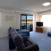 2 Bedroom Front Unit with Ocean Views Direct