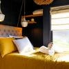 Double-bed Tiny House Standard