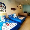 2-Bedroom Dual Key Apartment