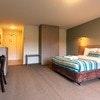 Family 2 bedroom/ 2 bathroom  - Standard Rate