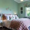 Bray Room - Premium King