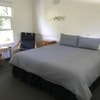 King/Twin Room with Gardenview Non Refundable