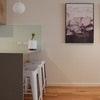 Apartment 3 - Standard Rate