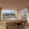 Owner Suite Standard