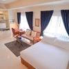 Special Deal-Deluxe Suites