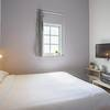 Standard Double Bed Room with Private Bathroom Standard
