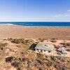 Dudley Hill Ocean View Villa