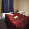 Super King Bed & Ensuite