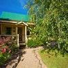 Cottage 1 - One Bedroom
