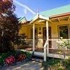 Cottage 2 - Two Cottage Bedroom