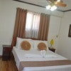 One Bedroom Apartment  - Standard