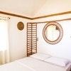 Superior Room Standard