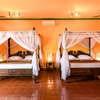 Villa Bintang Suite 1