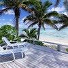 Coral Villa