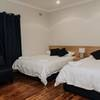 Triple Room with Ensuite Bathroom - Book Direct
