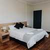 Queen Room with Ensuite - Book Direct